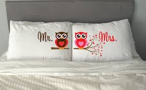 2nd wedding anniversary gift ideas 9 2nd wedding anniversary gift ideas for husband