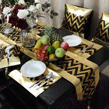table runner placemat set table runners marvellous table runners placemats hd wallpaper