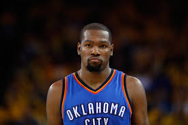 golden state warriors roster news varejao signs how kevin durant