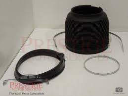 audi allroad air suspension u0026 parts ebay