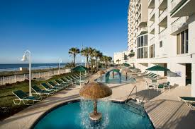 Myrtle Beach Comfort Suites Hampton Inn U0026 Suites Myrtle Beach Oceanfront Official Site