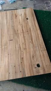 Reclaimed Wood Bedroom Furniture Diy Bedroom Furniture Using Reclaimed Wood And Plumbing Pipes