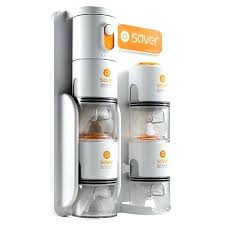 Wall Mount Coffee Maker Wall Mounted Emergency Inhalation System