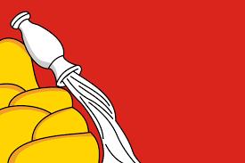 flag of voronezh oblast wikipedia