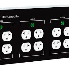 light controllers archives mightyhydro