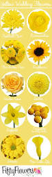 best 25 yellow weddings ideas on pinterest yellow wedding decor