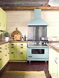 colored small kitchen appliances colorful kitchen appliances transform your boring kitchen into an