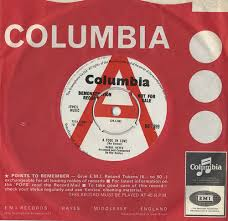 a fool in love karol keyes a fool in love uk promo 7 vinyl single 7 inch record