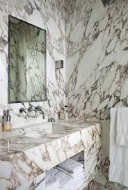 bathroom by design maison à colombages a stunning 19th century restoration in