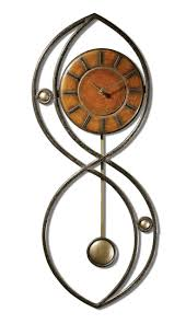 45 best clocks worth watching images on pinterest wall clocks