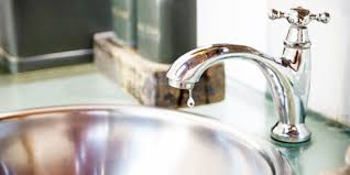 Fix Dripping Kitchen Faucet How To Fix A Leaky Faucet