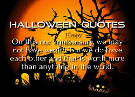 happy halloween status quotes wishes for 31 october 2017 trick
