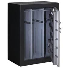 stack on 14 gun cabinet accessories best stack on gun safes reviewed and priced