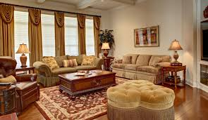 living room modern country style living room designs beautiful