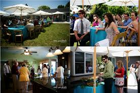 cheap backyard wedding ideas marvelous small backyard wedding reception images ideas amys office