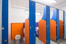 Urinal Partition Toilet Cubicle By Toilet Cubicle India Washroom Cubicle Bathroom