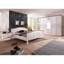 Schlafzimmer Massiv Komplett Schlafzimmer Eiche Massiv Haus Ideen