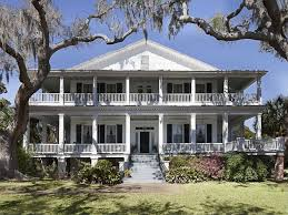 wrap around porch houses for sale the big chill antebellum house for sale in south carolina porch