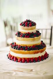 wedding cake no icing no icing wedding cake wedding cake flavors