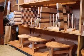 wood shop woodshop innisfree