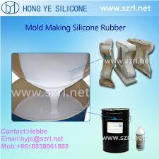 china concrete garden ornament moulds silicon rubber