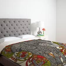 bedroom comfortable queen duvet covers for chic bedroom queen duvet covers discount duvet covers queen ruffle duvet cover queen
