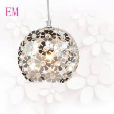 Dining Room Pendant Lighting Fixtures by Online Get Cheap Beautiful Dining Room Aliexpress Com Alibaba Group
