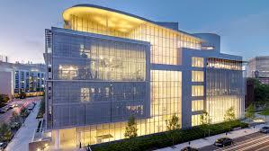 architecture simple best architecture universities in usa design