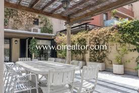 häuser zum verkauf in barcelona provinz spainhouses net