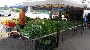Market Stall Canopy by Rfk Farmers Market U2013 Photo Essay Capitol Hill Corner