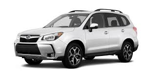 red subaru forester 2015 subaru service by top rated mechanics yourmechanic