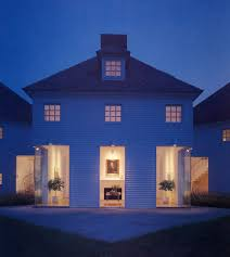 the greene residence easton md u2014 jacobsen architecture llc