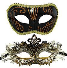 mardigras masks new and mountain masquerade mask venetian