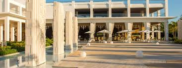 luxury yucatan hotel platinum yucatan princess all suites
