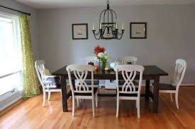 Inexpensive Chandeliers For Dining Room Cheap Kitchen Chandeliers Affordable Island Lighting Design