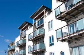 apartment tv provider for multi family units dish business