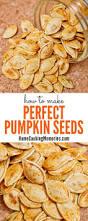 164 best halloween images on pinterest halloween recipe