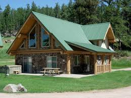 2 bedroom log cabin 2 bedroom log cabin located in of bla vrbo