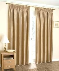 Black Gold Curtains Black And Gold Curtains Gold And Curtains Brilliant Kitchen