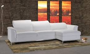 canapé d angle de luxe canapé d angle convertible luxe couchage 160 amelia confort plus