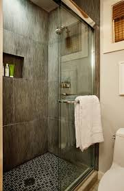 tile ideas bathroom tiled showers tips and ideas for unique designs