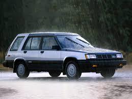 toyota 4wd toyota tercel sr5 4wd wagon for sale toyota tercel 4wd wagon sr5