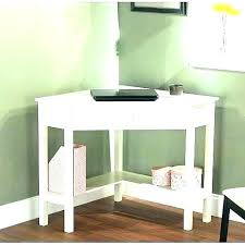 Small Computer Desk Corner Corner Computer Desk With File Cabinet Corner Computer Desk Best