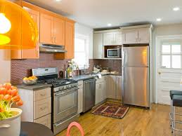 kitchen remodel ideas for small kitchens houzz small kitchens architectural digest kitchens 2018 kitchen
