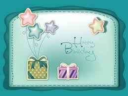 free happy birthday images wish birthday with free birthday