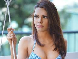 my husband and i bowth sleep in hair curlers sherlyn chopra explains her sleeping with people for money tweet