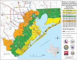 Map Houston Flood Zone Maps Houston My Blog