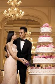 wedding cake hong kong the peninsula hong kong wedding venues in hong kong