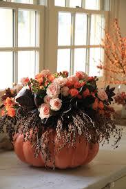 jenny steffens hobick thanksgiving countdown day 4 pumpkin