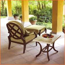 agio outdoor furniture replacement cushions home design ideas